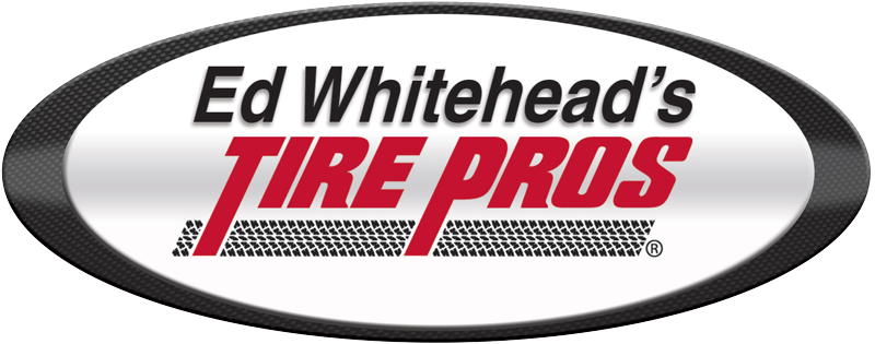 Welcome To Ed Whitehead's Tire Pros
