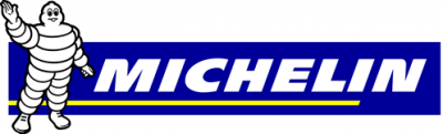 Michelin Tires Available at Ed Whitehead's Tire Pros, serving in Yuma, Wellton and Casa Grande Arizona areas, is the tire and auto repair service center for all your needs. Quality tires and service for over 10 years.