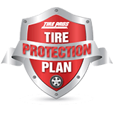 Tire Pros Tire Protection Plan