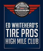 Ed Whiteheads Mile High Club, serving in Yuma, Wellton and Casa Grande Arizona areas.