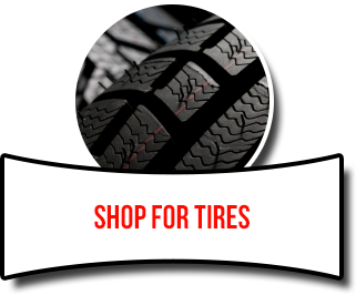 Shop for Tires at Ed Whitehead's Tire Pros, serving in Yuma, Wellton and Casa Grande Arizona areas, is the tire and auto repair service center for all your needs. Quality tires and service for over 10 years.